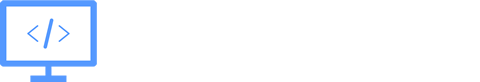 Poly-Informatica Logo